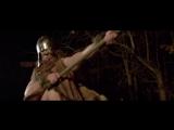Undrask - Longhammer (OFFICIAL MUSIC VIDEO)_Full-HD