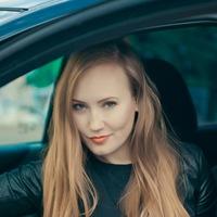 Lesya Лучик-Солнца