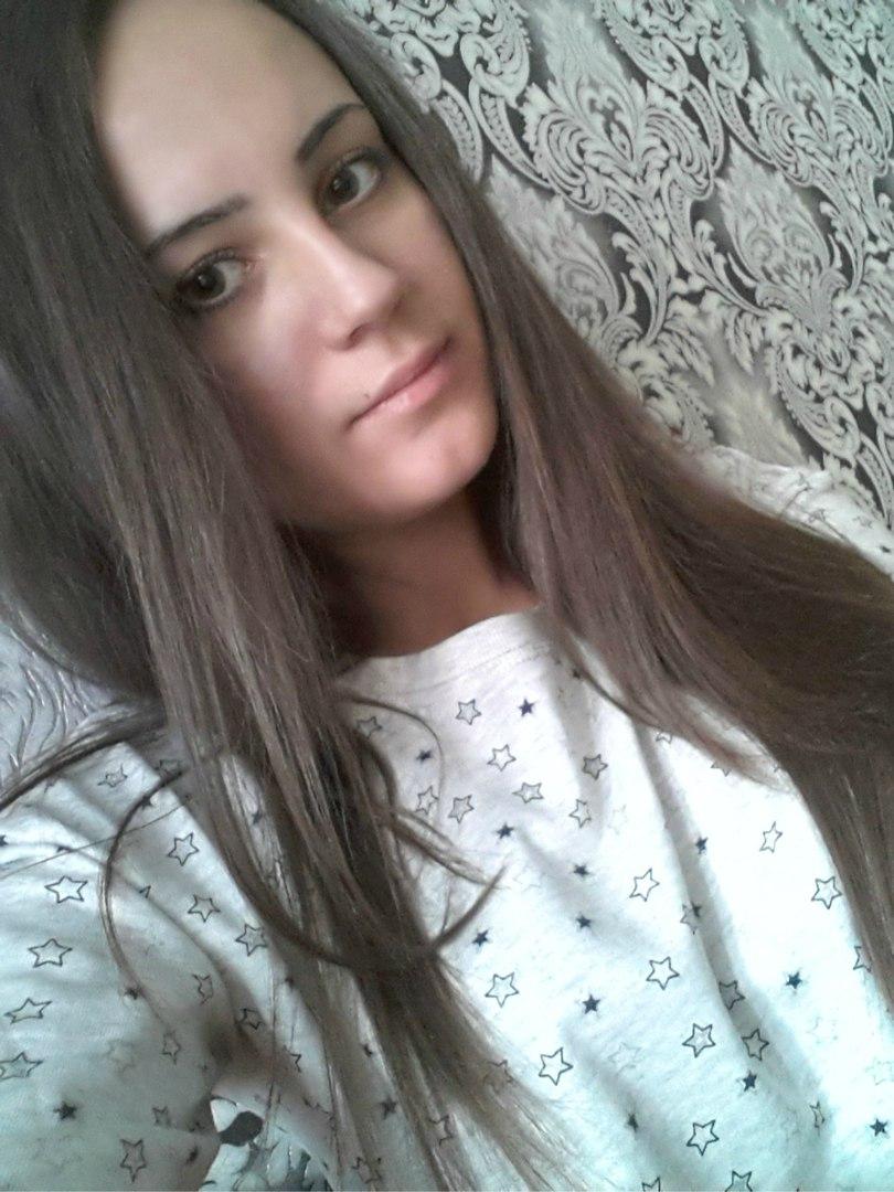 Марина Демьянова, Омск - фото №10