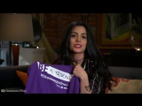 The Shadowhunters Cast Stands Up Against Bullying  GLAAD SpiritDay