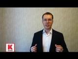 Приглашение в школу YouTube Денис Коновалов http://pro.infobesplatno.ru/83