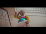 Jax Jones ft. RAYE - You Dont Know Me (Official Video)