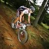 Велосипеды KROSS (Официальное сообщество)