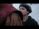 Однажды в сказкеOnce Upon a Time (2011 - ...) Фрагмент №2 (сезон 2, эпизод 13)