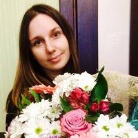 Юлия Брок
