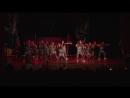 33) Кароян Камилла и 2-я мл. группа Gara'J | На десерт (премьера)