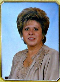 Людмила Пискунова