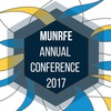 MUNRFE Annual Conference 2017