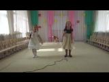 МБДОУ детский сад №81 Песня Родной край