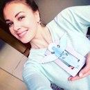 Олеся Фаттахова фото #48