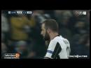 MAÇ ÖZETİ- Juventus 1 - 1 Lyon -