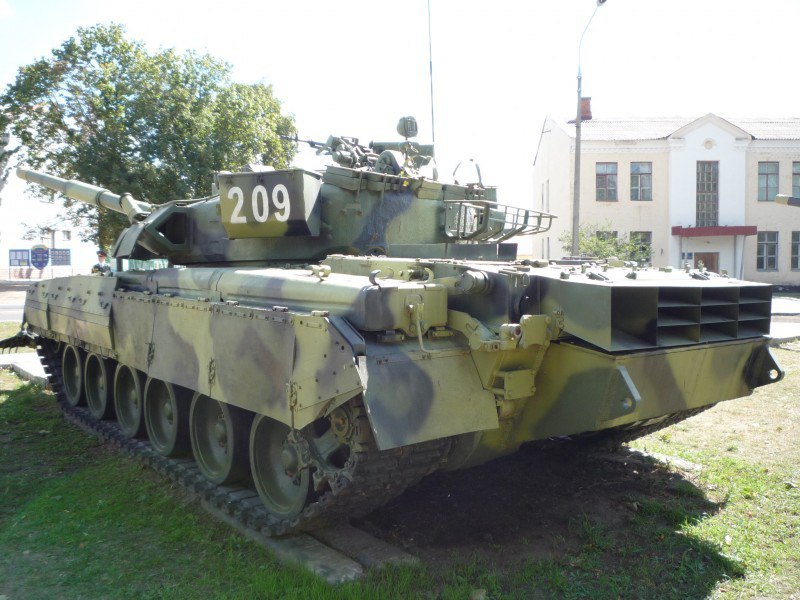 [BIZTPOL] Ukrajna - 1. SPiK5RKWgX4