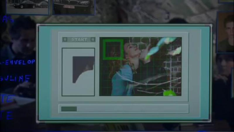 Witse. S07E04. Klare Lijn.