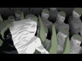 Halsey - X Control (Mashup remix)