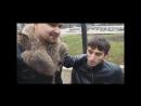Оккупай Педофиляй -Чечен - YouTube 720p
