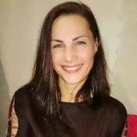 Елена Курлович-Ерохина