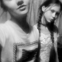 ВКонтакте Юлия Сальникова фотографии