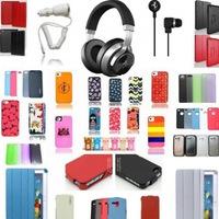 9d37fbe80f11 Аксессуары для телефонов AliExpress | ВКонтакте