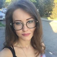 Мария Уразовская