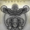 JONCOFY official page