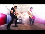 KXM- BREAKOUT - George Lynch, dUg Pinnick (Kings X), Ray Luzier