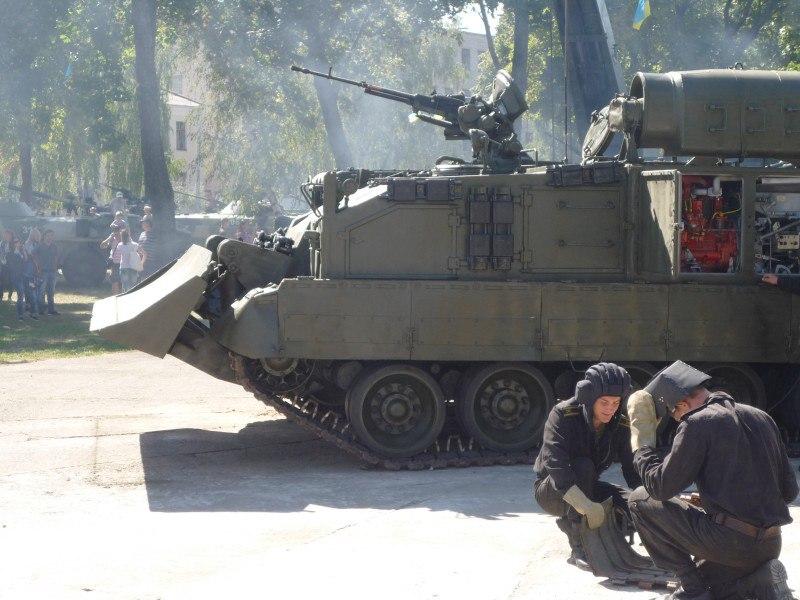 [BIZTPOL] Ukrajna - 1. Wlk54wI81_U