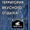 MidiiClub