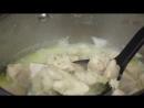 Куриный гуляш НЕЖНЫЙ С подливкой Как в детском саду Stew Chicken Breast