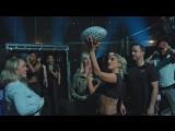 ПРЕМЬЕРА!   Lady Gaga - Million Reasons (lyric video official)