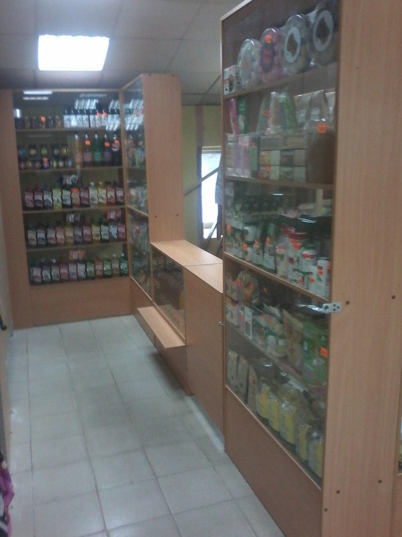 продукты для диеты дюкана купить пермь