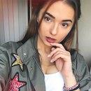 Екатерина Адамовская фото #11