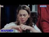 Анжелика Начесова и Артур Халатов ШАНСОВ НОЛЬ 19.09.2016 В.М Н.Ш