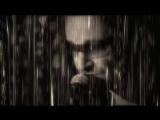 U2- Summer Rain (Official-Unofficial) Music Video