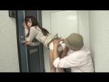 Красивую японку насилуютебуттрахаютв подъездеазиаткуteenjapaneseasiangirlpornпорноWANZ-332