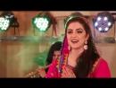 Sara Sahar Pashto - Tappy Tapay Bewafa Janana