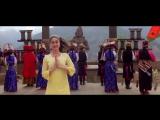 Yeh Ishq Hai - Jab We Met (2007) 720p HD - TinyJuke.co