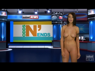 Naked News 2016-07-22_1080_all