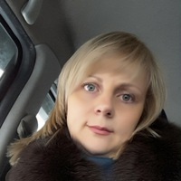 Julia Esipova