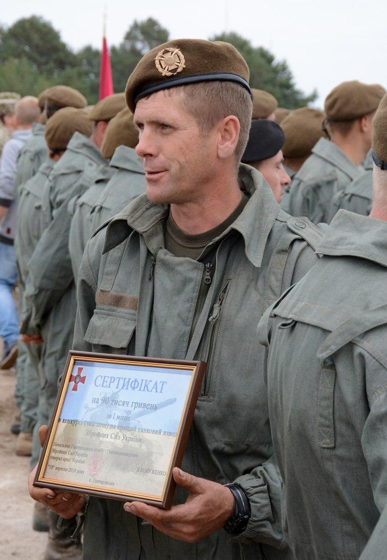 [BIZTPOL] Ukrajna - 1. Br5d1g7cYRA