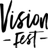Христианский фест на море | Vision Fest