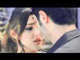 Otash ( Hijron ) - Ketmoqdasan Full HD Clip ( Ask laftan anlamaz, Любовь слов не