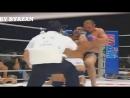 Fedor Emelianenko vs. Kazuyuki Fujita _NOT VINE_ BY RYAZAN