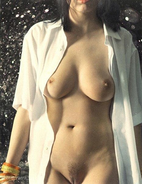 South actress kushboo nude pics