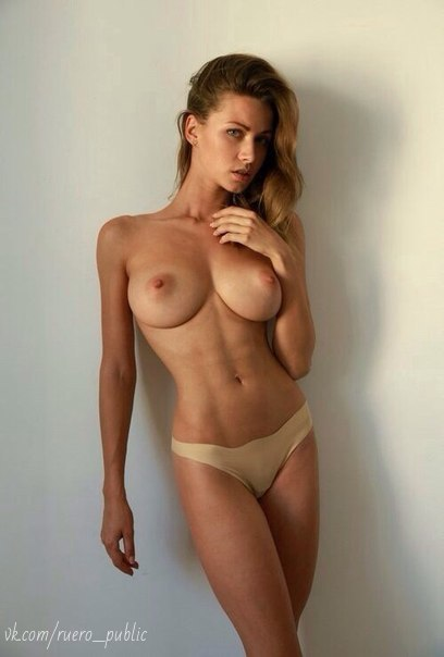 Girl with web cams xvideos monster
