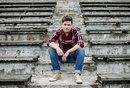 Денис Коробков фото #23