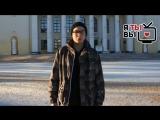 """Приглашение на рок концерт 25 февраля в 17-00 ДК """"Космос"""" г. Пересвет"""