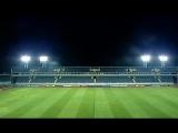 Опасные моменты матча «Насаф» – «Аль-Айн»