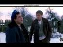 Отрывок из фильма Бумер - земеля obovsevбумербригадабратвабандиты