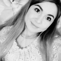 Виолетта Самойлова