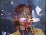 X-Perience - Mirror (1997)